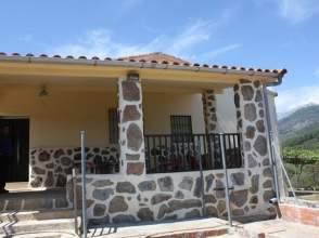 Casa en calle Zona Norte
