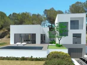 Casa en Orihuela Costa