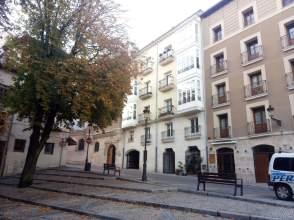 Flat in calle de Fernán González, Burgos