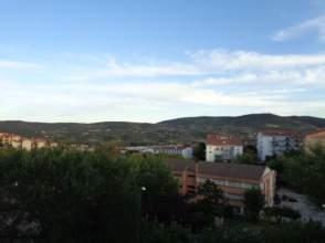 Piso en Avenida Extremadura