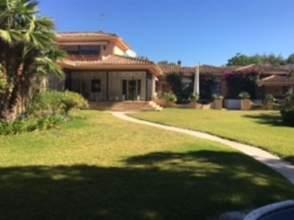Casa en calle Urbanización Guadalmina Baja, nº 44