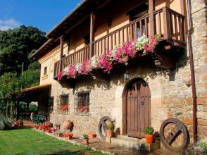 Casa en calle Ds Castro-Otero, nº 14