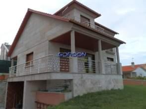 Casa en Adina-Portonovo