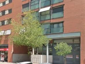Alquiler de pisos y apartamentos con 3 o m s habitaciones en montecarmelo distrito fuencarral - Venta de pisos en montecarmelo ...
