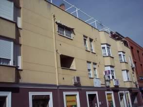 Dúplex en calle Eras San Isidro