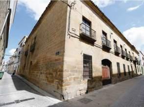 Edificio en calle Concepción