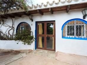 Casa en Camino Valdeperales, nº 6