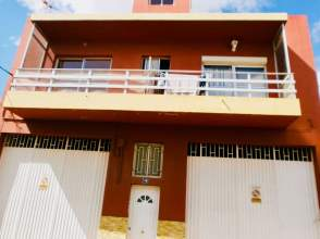 Casa en calle Obdulio, nº 10