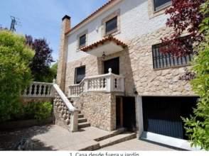 Casa en calle Lodares de Medinacelli
