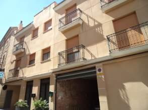 Casa pareada en calle Corredera, nº 38
