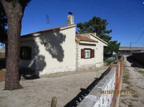 Casa en Camino Fuente los Pajaros, nº 2