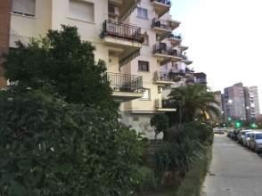 Piso en Avenida Antonio Masa Campos