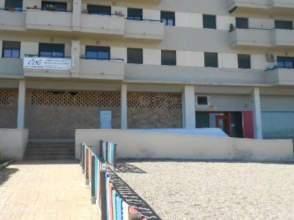 Local comercial en Avenida José María Fernández, nº 5