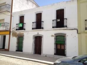 Casa pareada en calle Corredera, nº 16