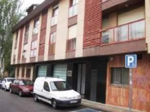 Local comercial en Avenida de La Coruña, nº 68