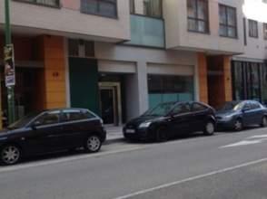 Local comercial en calle Madrid