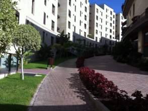 Piso en calle Avenida Juan Carlos I, nº 14