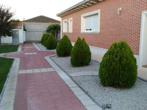Casa en Camino Apeadero