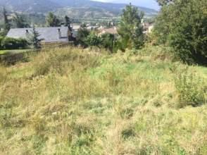 Terreno en Osséja