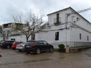 Casa en Plaza de España