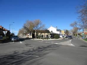 Local comercial en Carretera Cobeña, nº 1