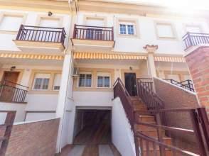 Casa en calle Pelay Perez Correa, nº 20