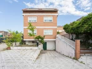 Casa en Avenida de Logroño, nº 279