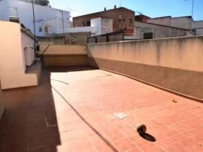Piso en calle Fuenterrabía, nº 2
