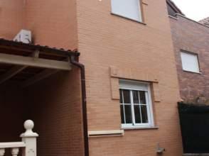 Casa en Restón I - Restón Ii
