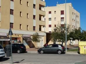 Piso en calle Escritor Francisco Rivera Urb Vistalegre, nº 2