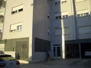 Apartamento en El Cristo - Tejera