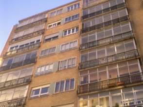 Piso en calle Carmen