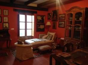 Casa pareada en calle Río Duero