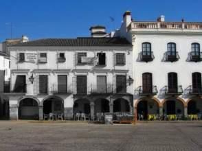 Edificio en Plaza Grande, nº 9