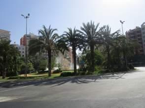 Piso en Plaza de los Luceros