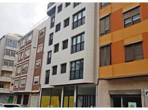 Piso en calle Concepción Arenal, nº 6