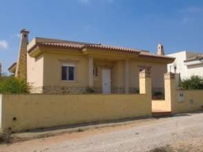 Casa en calle calle Algarrobina..Junto A Desert Springs Golf Res, nº 33