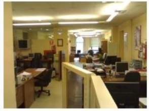 Locales y oficinas en legazpi distrito arganzuela madrid for Oficinas del inss en madrid capital