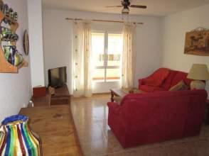 Casa adosada en calle Alfonso XIII, nº 28