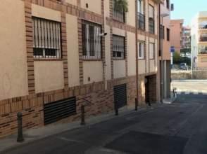 Garaje en calle San Agustin