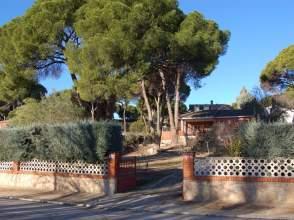 Casa en calle Castaño