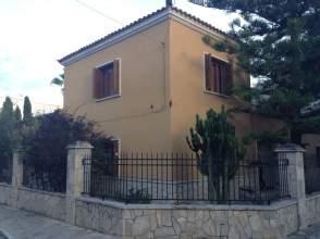 Casa en calle Anselm Turmeda, nº 3