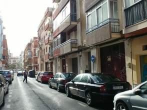 Piso en calle Trigueros