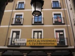 Apartamento en calle Vicente Moliner