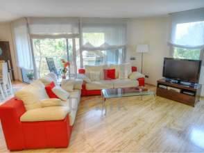 Apartamento en Carrer de Lleida, cerca de Avinguda de la Reina Fabiola