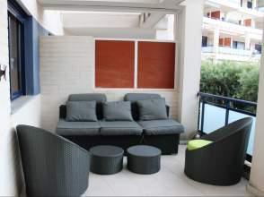 Apartamento en calle Denia-Javea, nº 40