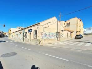 Piso en calle Mayor - Canteras, nº 36