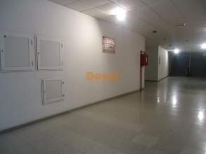Local comercial en O Provincia de Pontevedra - O Porriño