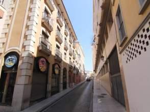 Apartamento en calle Zurbaran