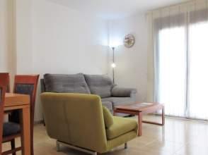 Apartamento en calle Maestrat, nº 15